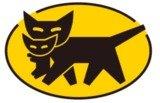 クロネコヤマトの引越サービスロゴ