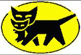 クロネコヤマトの引越サービス(北海道統括支店)ロゴ