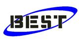 ベスト引越サービス(東京支店)ロゴ