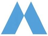 引越のムーバーズ(MOVERS)(札幌)ロゴ
