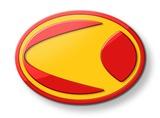 スター引越センター(本社)ロゴ