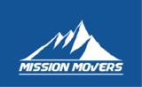 ミッションムーバーズ(川崎本社)ロゴ