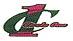サークルワン株式会社ロゴ