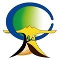 忠立引越し便(株式会社忠立企画 本社営業所)ロゴ