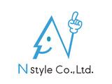 Nスタイル引越サービスロゴ