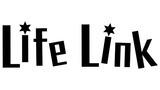 LifeLink引越センターロゴ