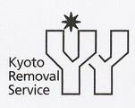 京都ワイワイ引越サービスロゴ