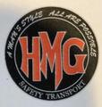 HMG-movingロゴ