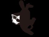 ラッキージャパン引越センターロゴ
