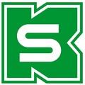 福岡センコー運輸(福岡営業所)ロゴ