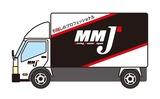 MMJ(横浜事務所総合案内)ロゴ